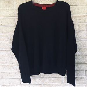 Levi's men's sweater size M